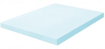 Tabuľkový penový nábytok Sponge T30 5x60x200 cm