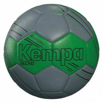 Handball Ball Gecko Kempa R.1