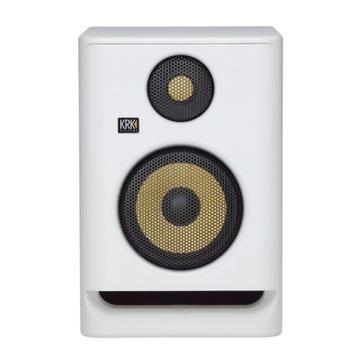 Krk ROKIT RP5 G4 Biely šum - Studio Monitor