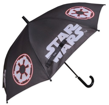 Licencia STAR WARS na automatický dáždnik