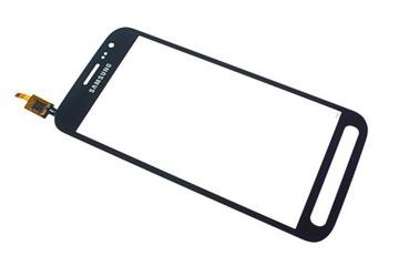 Dotykový digitizér spoločnosti Samsung XCOVER 4S G398FN