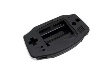 Hra Boy Advance GBA Console Bývanie [BLACK]