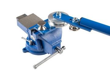Ohýbací stroj pre Universal GU1 ohýbací stroj
