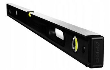 Pro 900 Heavy Duty 2xfrez čierna 150 cm