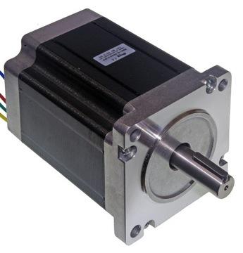 Stepper Motor 86HS118-6004 8.5N.M 6A