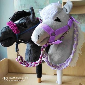 Príslušenstvo pre Hobby Horse - určený pod kolidlom m