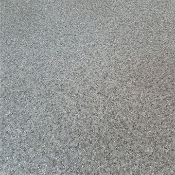 PVC podlahová krytina Earl Gray 2,5