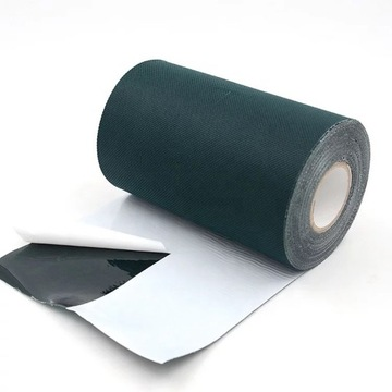 Lepiaca páska pre umelý koberec na trávu 10 m