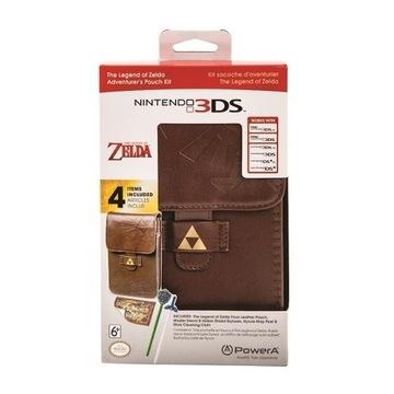 Legenda o Zelda + 3DS, NOVÉ 3DS, XL