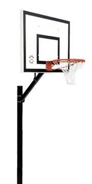 Basketbalová súprava 502 Sure Shot Backboard Basket