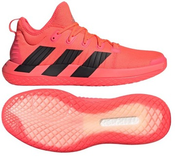 Adidas Stabil NEXT GEN FW4739 - 42