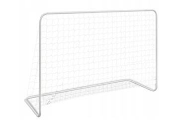 Futbalový gól 182cm Coil Football