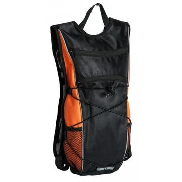 Bicykel Backpack Paso
