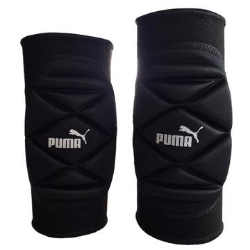 Puma Puma Markers M Čierna 030177 01