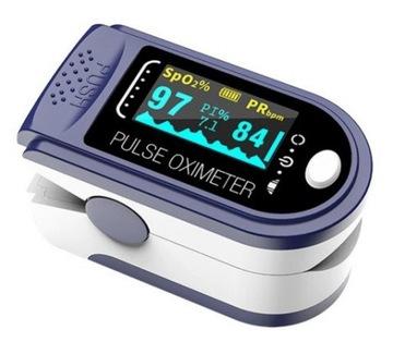 Lekársky pulzný oxymeter. Historický pulzometer. 50ks