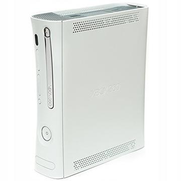 Xbox 360 Elite Arcade RGH + LT3.O CACE CONSOL