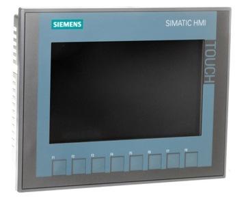 Operátorský dotykový panel 7 palcov SIMATIC 6AV2123-