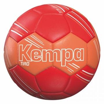 Handball Ball Tiro Kempa R.00