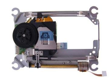 Laser spU 3170 s motormi a slepmi pre PS2 7500x