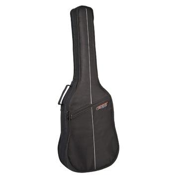 Kryt pre klasickú gitaru Canto EKL 0,5 4/4