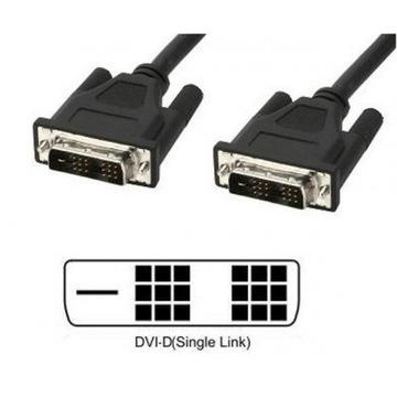 Originál DELL HP DVI-DVI 1.8M FV kábel