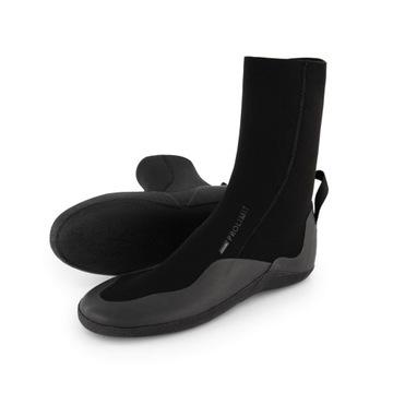 Neoprénové topánky Prolimit Raider Boot - 43/44 - 5mm