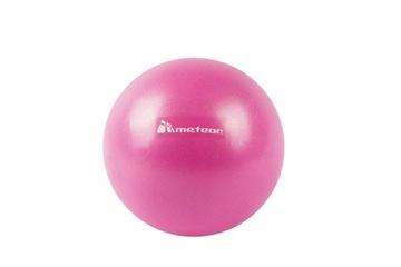 Ball pre deti Gumové Pilates Fitness Meteor