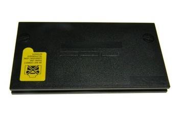 Sieťový adaptér pre PS2 SATA-IT7