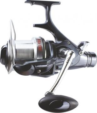Mistrall Big Fish XS 8000 Carp