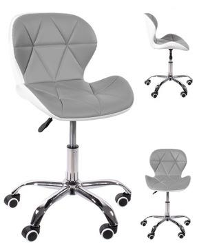 Kancelárska stolička SWIVEL Youth DORM