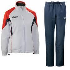 Asics Dres Suit Aurora La Tuta Fashion ROZ.M -20%