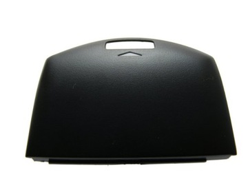Batéria Flap PSP 1000-Store IT7 Chojnice