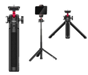 Statív Selfie Stick Ulanzi MT-16 pre kamery kamery