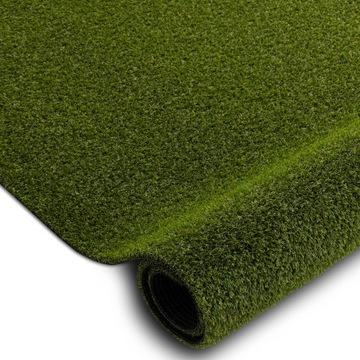 Umelá tráva Balkónová terasa 1m 1,33m 2m 3M 4m