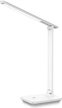 DESK LAMP LED 5W USB nabíjačka