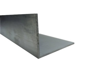 Hliníkový uhol 40x40x3 2MB