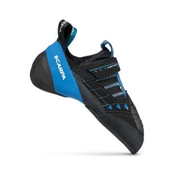 Lezecké topánky Scarpa Shoes Instinct VSR 42