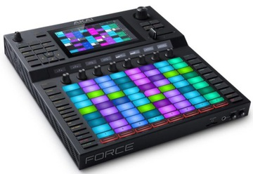 AKAI Professional Force - Controller Workstation