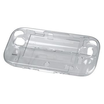 Hama Case Ochranný kryt Nintendo Wii U