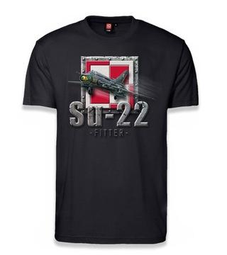 Tričko SA-JU-22 TRIČKUJÚCE TRIČKA