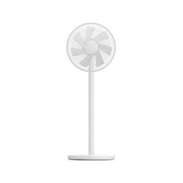 Ventilátor Xioami Mi Smart Stojací ventilátor 1C