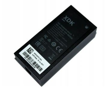 Microsoft 1811 Xbox One Transfer Napájanie