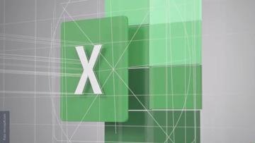 Balíček MS Excel Specialist + certifikát