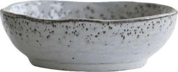 Rustic 12 cm Sfmeble Bowl