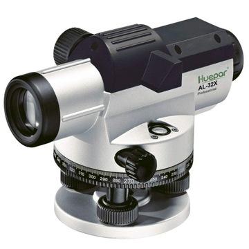 32 Fold Optical Automatic Laser Level