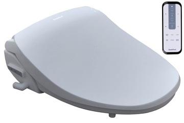 Sprchovacie WC Brookpad SplashLet 2100RB e-Bidet