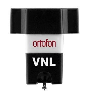 VNL Orthofón