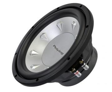 Peiying PY-BC300F1 Bass Speaker Subwoofer 30cm