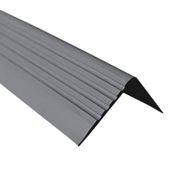 Protišmykový schodiskový profil RGP 1,5 m