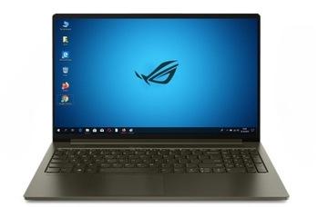 Laptop 15.6   i5 -4gen   8 GB   128 SSD   Win10   Grade A   DVD